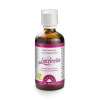 Lactirelle 100 ml