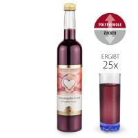Dr. Jacob's Granatapfel-Elixier mediterran 500 ml