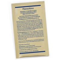 Muster Flavochino 15 g