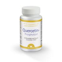 Quercetin-Phospholipid 60 Kapseln