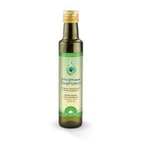 DHA + EPA vegan TocoProtect 250 ml