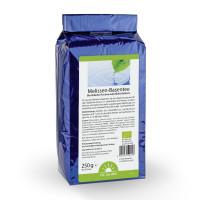 Melissen-Basentee BIO 250 g