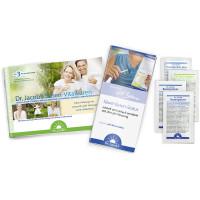 Dr. Jacob's Basen-Vitalkuren Probierpaket
