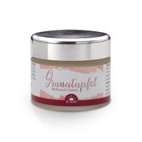 Granatapfel-Weihrauch-Creme 50 ml