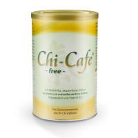 Chi-Cafe free 250 g