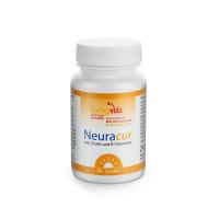 Neuracur 60 Kapseln