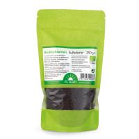 Brokkolisamen Sulfoforte BIO 250 g