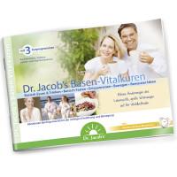 Dr. Jacob's Basen-Vitalkuren