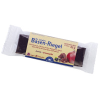 Dr. Jacob's Basen-Riegel 45 g