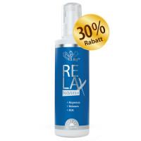Relax Bodylotion 200 ml