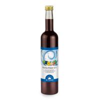 Aronia-Elixier 500 ml