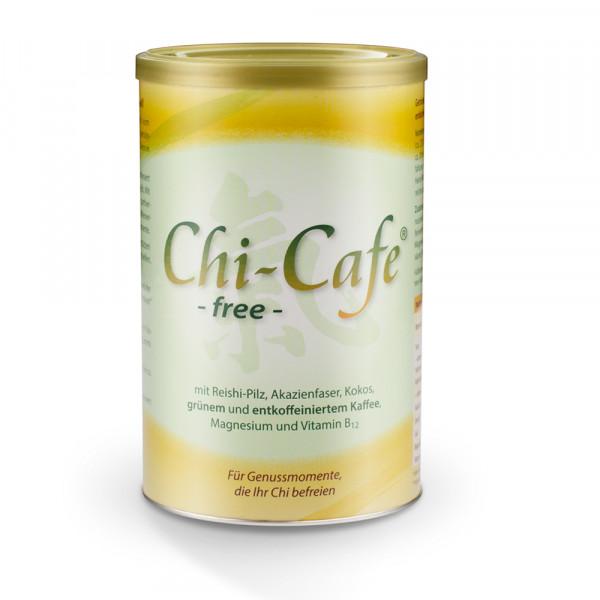 Chi-Cafe Free 250 g