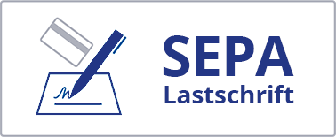 sepa_lastschrift