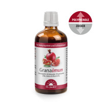 Granaimun 100 ml