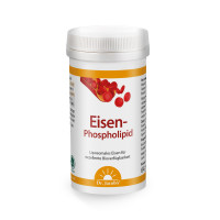 Eisen-Phospholipid 64 g