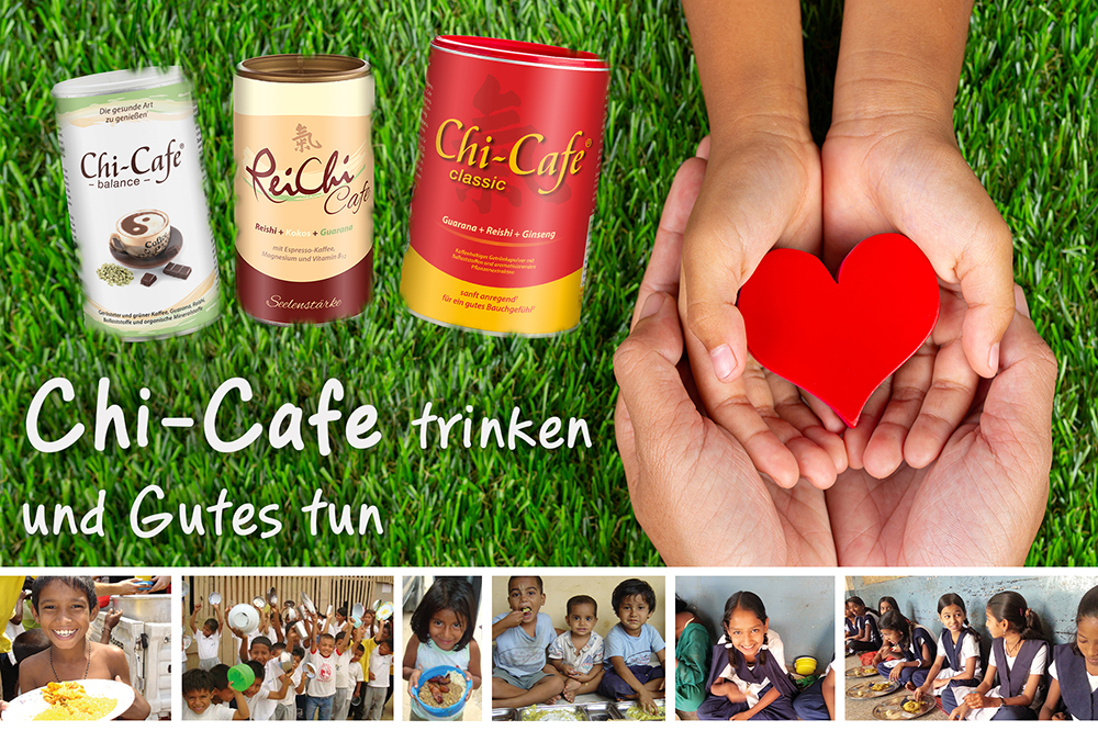 PM_gutes-tun-f-r-mich-andere_Banner_150
