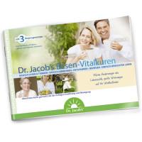 Dr. Jacob's Basenkur Programm