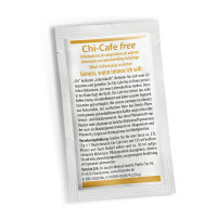 Muster Chi-Cafe free 5 g