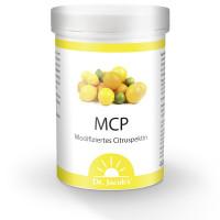 MCP Modifiziertes Citruspektin 450 g