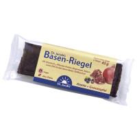 Dr. Jacob's Basen-Riegel 45 g