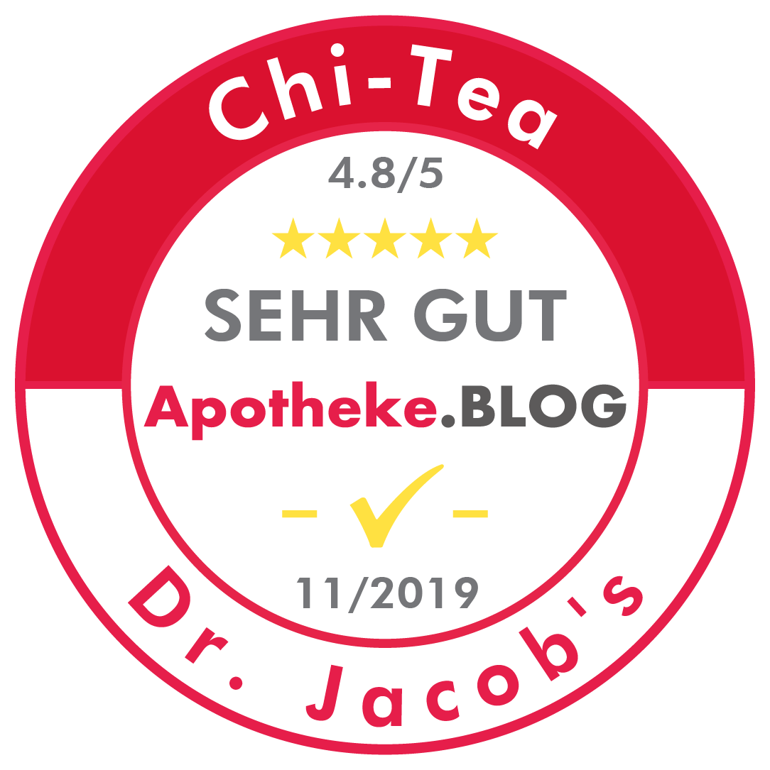 Chi-Tea
