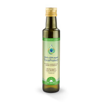 DHA + EPA vegan TocoProtect 250 ml